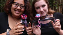 Make Your Own Geisha Hair Ornament in Kyoto, Kyoto, Day Trips
