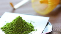 Matcha Making with an Expert in Tokyo, Tokyo, Cultural Tours