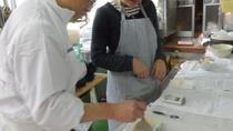 Spend a day in a tofu store and learn how to make tofu from start to finish!, Tokyo, Food Tours