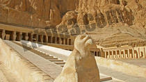 2 days in luxor, Luxor, Multi-day Tours