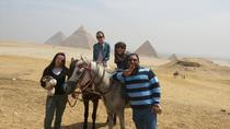 8 Hour Private Stopover Tour Cairo, Cairo, Private Sightseeing Tours