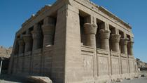 abydos and dendera ancient history, Luxor, Historical & Heritage Tours
