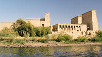 Aswan ancient history, Aswan, Historical & Heritage Tours