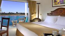 budget 3 days-tours to Aswan Luxor Nile cruise from Hurghada, Hurghada, Multi-day Cruises
