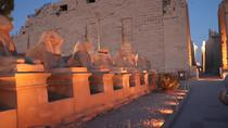 east west ancient history luxor, Luxor, Historical & Heritage Tours