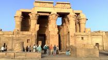 Edfu and Kom Ombo Day Trip from Luxor, Luxor, Day Trips