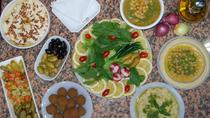 food-tour at traditional restaurant to taste the Egyptian kitchen, Cairo, Food Tours