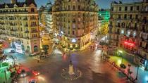 free walking tour and Cairo by night, Cairo, Night Tours