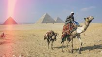 Full-Day Trip From Sharm El-sheikh To Cairo and Giza, Sharm el Sheikh, Day Trips