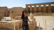 luxor ancient history east wesk bank, Luxor, Historical & Heritage Tours