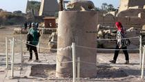 luxor karnak temple ancient history, Luxor, Historical & Heritage Tours