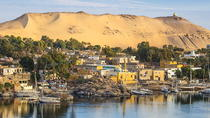 Nubian Village by Motorboat ancient history, Aswan, Historical & Heritage Tours