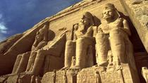 overday-tour to Abu submol from Luxor, Luxor, Day Trips