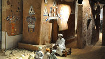private-Day Tour to Kalabsha Temple and the Nubian Museum in Aswan, Aswan, Private Sightseeing Tours