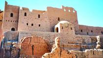 private Day Tour to St Simeon Monastery in Aswan, Aswan, Private Day Trips