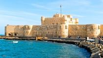private full day tour to Alexandria city from Cairo Giza hotels, Cairo, Private Day Trips