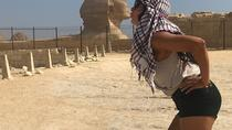 pyramids and Coptic history, Cairo, Historical & Heritage Tours
