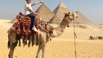 pyramids day ancient history, Cairo, Historical & Heritage Tours