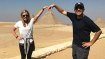 pyramids of giza sakkara Memphis ancient history, Giza, Historical & Heritage Tours
