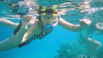 Snorkeling by Boat to Ras Mohamed, Sharm el Sheikh, Cultural Tours