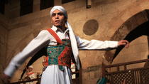 Suffi Dance Show au Caire islamique, Cairo, Theater, Shows & Musicals