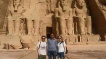 Two-days-tour from Luxor to Aswan and Abu Simbel, Luxor, Multi-day Tours