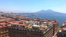 Best of Naples walking tour from Sorrento, Sorrento, Day Trips