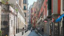 Best of Naples Walking Tour, Naples, Cultural Tours