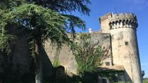 Bracciano Castle Half-Day Tour from Rome with Lunch, Rome, Day Trips
