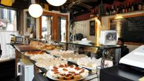 Cicchetti and Wine Tour of Venice's Jewish Ghetto, Venice