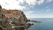 Day Trip From Milan: Cinque Terre and Portovenere, Milan, Day Trips