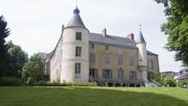 Day Trip from Paris: Luxury Champagne Tour with Private Champagne Estate Visit, Paris, Day Trips