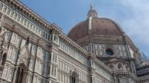 Duomo Express Guided Tour with No-Wait Access, Florence, Cultural Tours