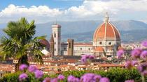 Florence Super Saver: Best of Florence Walking Tour, Accademia Gallery, Uffizi Gallery and Florence ...