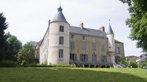 Luxury Champagne Day Trip from Paris with Exclusive Private Champagne Estate Visit, Paris, Day Trips