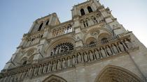 Paris Super Saver: Small-Group Skip-the-Line Notre-Dame Tower and Louvre Museum, Paris, ...