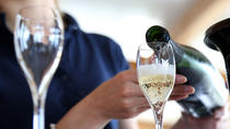 Prosecco tasting and Villa with dinner, Venice, Cultural Tours