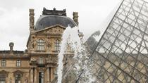 Semi-Private Tour: Louvre Museum With Skip-the-Line Entry, Paris, Skip-the-Line Tours