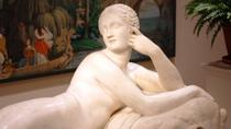 Skip the Line: Borghese Gallery Tickets, Rome, null