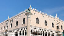 Skip the Line: Doge's Palace Secret Itineraries Tour, Venice, null