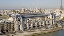 Skip the Line : Musée d'Orsay Highlights Tour, Paris, Skip-the-Line Tours
