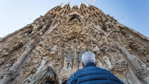 Skip the Line Sagrada Família & Park Güell Tour, Barcelona, Cultural Tours
