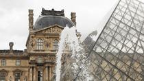 Skip the Line : Semi-Private Louvre Museum Tour, Paris, Museum Tickets & Passes