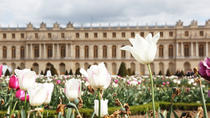 Skip-the-Line Versailles Palace Tour for Families, ベルサイユ
