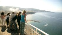 Small-Group Pompeii and Sorrento Rail Day Trip from Rome, Rome, Private Sightseeing Tours