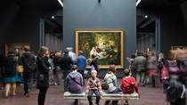 The Paris of the Impressionists: Montmartre and Skip the Line Musée d Orsay Tour, Paris, ...