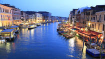 Venice Hidden Gems Tour Including Gondola Ride, Venice, Night Tours