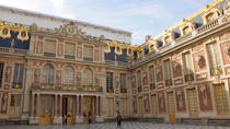 Versailles Palace Family Tour from Paris, Paris, Family Friendly Tours & Activities