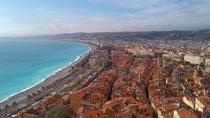 Full Day Private Tour with a small group from Nice, Nice, Private Sightseeing Tours