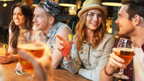 BEERgrade Pub Crawl Tour, Belgrade, Bar, Club & Pub Tours
